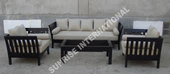 Wooden Sofa Sets For Living Room Wooden Sofa Sets Living Room Furniture Designs Email Jetain