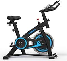 <b>Exercise Bikes</b> | Amazon.com