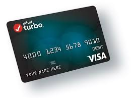 Access your account welcome to wells fargo financial cards online customer service! Turbo Card Turbotax Intuit