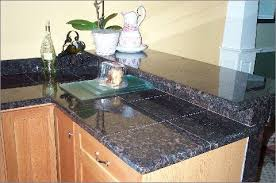 image granite countertops