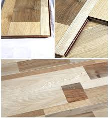 brand linoleum flooring s home depot laminate floor how much does cost per sq ft