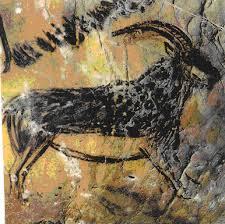 El secreto ignorado de las pinturas rupestres: se ubicaban en los mejores  lugares de resonancia acústica – Arqueologia, Historia Antigua y Medieval -  Terrae Antiqvae