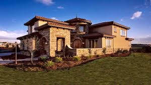mediterranean house plans ideas with cost to build home for narrow lots style lot unforgettable