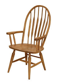 wooden chairs with arms. Perfect Chairs Kitchen Arm Chairs Inside Wooden Chairs With Arms