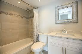 Toronto Bathroom Renovators Ideas