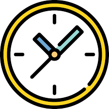 Vector Graphics Stopwatch Illustration Timer Royalty Free