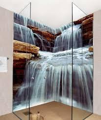 bathroom wall paint designs decor ideas 6