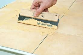 how to apply grout to tile how to grout floor tiles apply grout wall tile applying grout sealer to shower tile