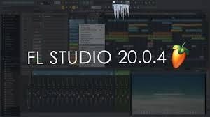 Fl Studio Design Whats New