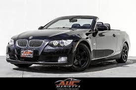 2007 BMW 3 Series 328i Stock # X78833 for sale near Marietta, GA ...