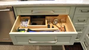Under Sink Organizer Ideas Houselogic Storage And Organization Tips
