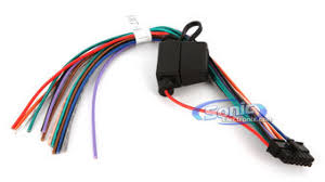 pac tr7 pro tr7pro programmable universal trigger module product pac tr7 pro