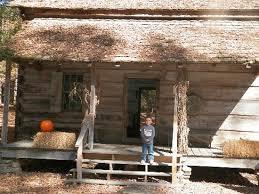 callaway gardens cabins. Callaway Gardens: Pioneer Log Cabin Gardens Cabins N
