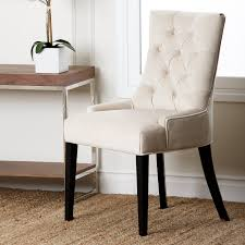 tufted back dining chair. Full Size Of Bench:bench Furniture Tufted Back Dining Chair Elegant Wide With Excellent Picture H