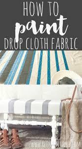 Paint Drop Cloth Curtains Best 25 Paint Drop Ideas On Pinterest 3d Pencil Drawings Drop