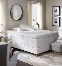 photo of bedroom furniture. introducing the new holmsbu spring mattress photo of bedroom furniture