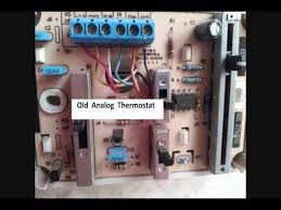 duo therm thermostat wiring diagram wiring diagram 2wire Programmable Thermostat Wiring Diagram fan 2wire thermostat wiring diagram on images Honeywell Thermostat Wiring Diagram Wires
