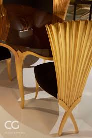 Christopher Guy Furniture 16 Best Christopher Guy Luxury Furniture Images On Pinterest