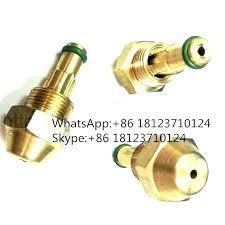 Oil Burner Pump Pressure Chart Oil Burner Nozzles Chart Nozzle Pump Pressure Burners