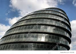 famous modern architecture buildings. Architectural Details: Modern Architecture Of London, United Kingdom. GLA (Greater London Authority Famous Buildings