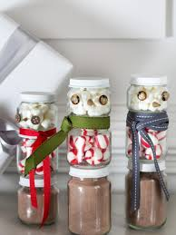 The 25 Best Diy Christmas Gifts Ideas On Pinterest  Diy Xmas Christmas Craft Ideas For Gifts