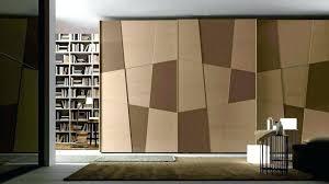home depot pantry door sliding cabinet doors home depot pantry door ideas tall cabinet pantry door home depot pantry door