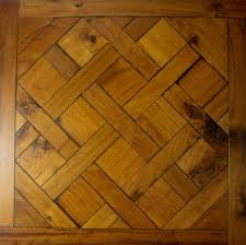 pattern for parquet table top google search