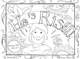 Free Easter Coloring Pages To Print Coloring Pages Free Coloring