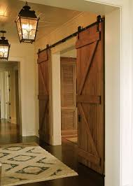 entryways eclectic entry charleston by bill huey ociates