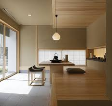 10 Things to Know Before Remodeling Your Interior into Japanese Style | Japanese  interior design, Interior design inspiration and Design inspiration
