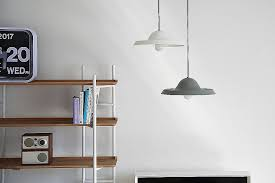 track lighting on wall. Home And Furniture: Extraordinary Wall Mounted Track Lighting In B T F Fixtures The Lamps On