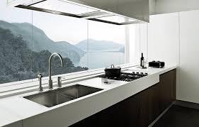 Fotogalerie KüchenDesignMagazin Lassen Sie sich inspirieren