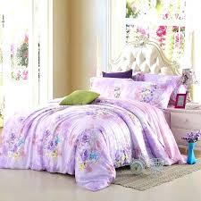 lavender bed set mauve colored comforter sets light purple lilac mauve lavender bedding set fl queen king size quilt mauve colored comforter sets