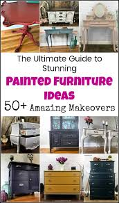 ideas for painted furniture. Brilliant Furniture When It Comes To Painted Furniture Ideas Is Easy Get Overwhelmed I  Can Intended Ideas For Painted Furniture