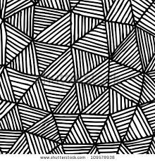 cool background designs. Modren Designs 450x470 Cool Background Designs To Draw For