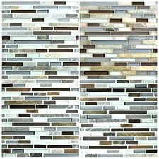 grout glass tiles grout mosaic tile grout glass