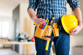 Top Mobile Apps for Students Beginning an Electrician Apprenticeship