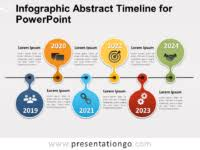 Powerpoint Infographic Template Free Infographics The Free Powerpoint Template Library
