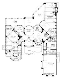 132 best project wl floor plans images on pinterest home plans Italian House Designs Plans villa sabina house plan italian house designs plans