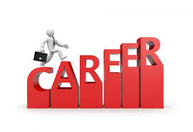 career plan your career plan under fontanacountryinn com
