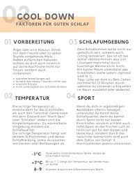 Schlafbekleidung Ist Die Neue Sportbekleidung Dagsmejan Schweiz