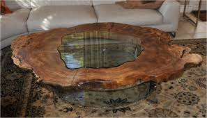 tree trunk furniture for sale.  Furniture Fullsize Of Aweinspiring Stump Coffee Table Ideas Uncategorized Wood  Tree  With Trunk Furniture For Sale