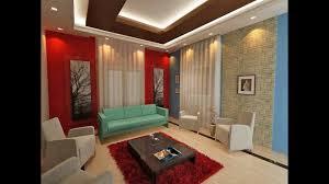 Modern Ceiling Designs For Living Room Ceiling Designs Living Room Pickafoocom