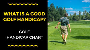 How To Handicap Your Golf Event Event Planning Corporate