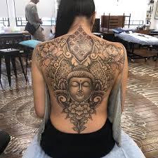 идеи татуировок на спине 9 фото Snatchnews новостной портал