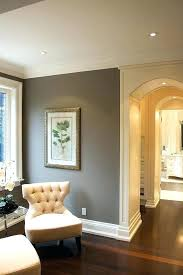 living room wall colors idea painting interior walls color ideas fresh wall colors ideas for living