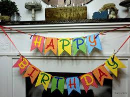 custom happy birthday banner the 25 best custom birthday banners ideas on pinterest
