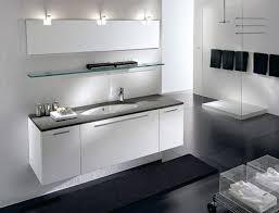 modern white bathroom cabinets. bathroom sink cabinet ideas modern cabinets white
