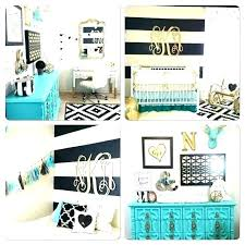 black white and gold bedroom white gold bedroom gold black and white room teal white and gold bedroom black white turquoise black white and rose gold