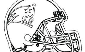 nfl coloring pages to print coloring pages to print coloring pages patriots coloring pages coloring pages nfl
